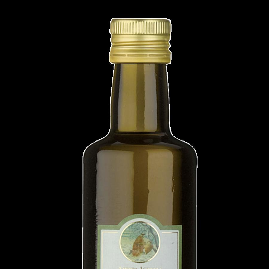 olio extra vergine di oliva : tappo