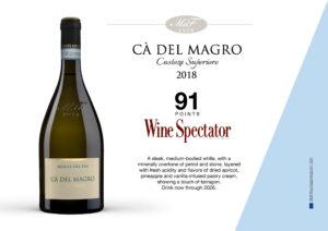 CaDelMagro-WineSpectator