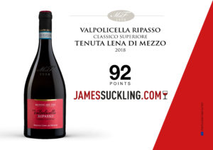 Valpolicella Ripasso-LENA-01 (1)